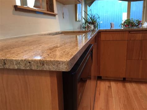Granite Countertops Des Moines by 36 Best Images About We Just Installed On
