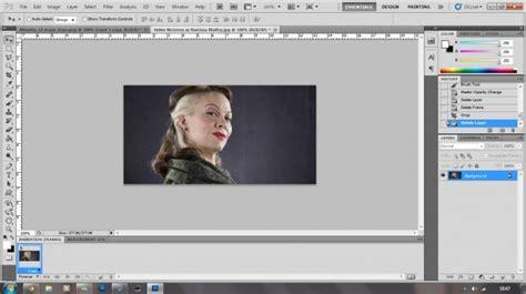 tutorial photoshop cs5 francais vibrating gif tutorial in adobe photoshop cs5 jamie