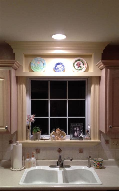 Kitchen Window Trim | kitchen window trim after ideas for the house