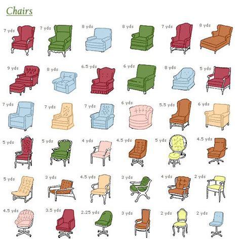 upholstery information information ersand vintage modern