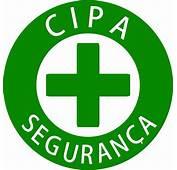 Comiss&227o Interna De Preven&231&227o Acidentes &233 Totalmente