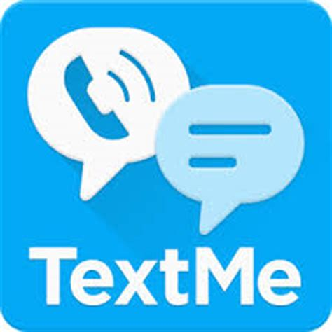 text me apk text me apk free android apps apk