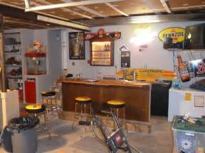 Man cave bar best images collections hd for gadget windows mac