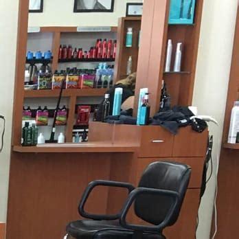 haircuts plus clovis hours haircuts plus 20 photos 23 reviews hairdressers