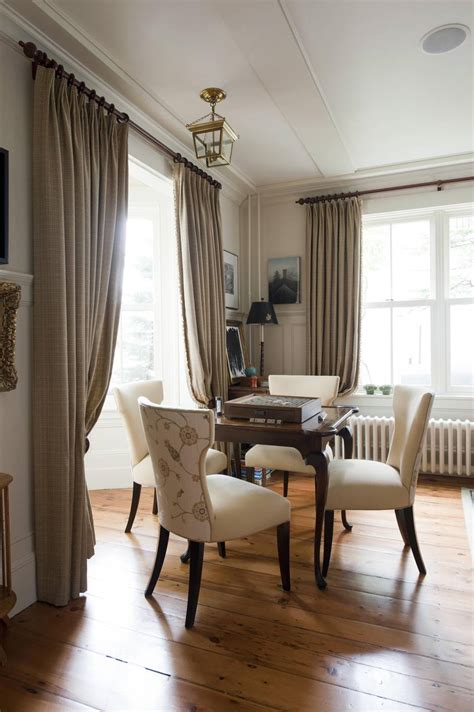 what color curtains with beige walls in praise of beige it s time to embrace our love of