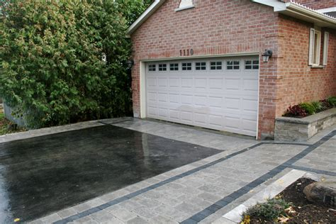 designs for homes garden design with driveway entry traditional photos r