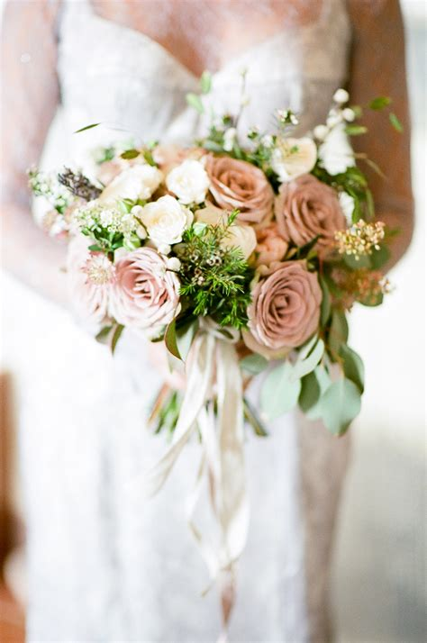 Wedding Bouquet Etiquette by The Wedding Bouquet Crafted For You