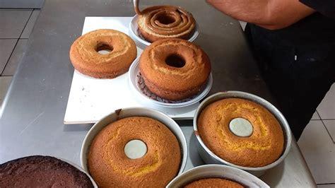 hacer churros en casa para hacer churros en casa sabrosia fabulous bolo de