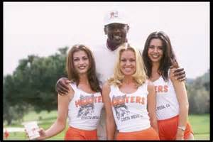 The 3rd Annual Hooters Golf Classic Is July 19th