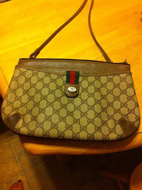 gucci bags handbags portero 92 best vintage gucci handbags images on pinterest gucci