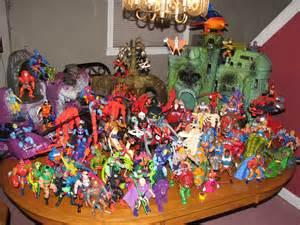 toying especial navidad 2012 juguetes navide 241 os populares cincodays com