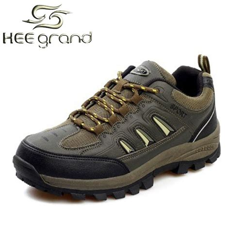 1000 Ideas About Waterproof 1000 ideas about waterproof shoes for on