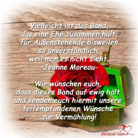 Zur Hochzeit by Gl 252 Ckw 252 Nsche Zur Hochzeit Texte F 252 R Hochzeitsw 252 Nsche
