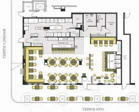 Floor plan for restaurant and bar floor plan for small restaurant jpg