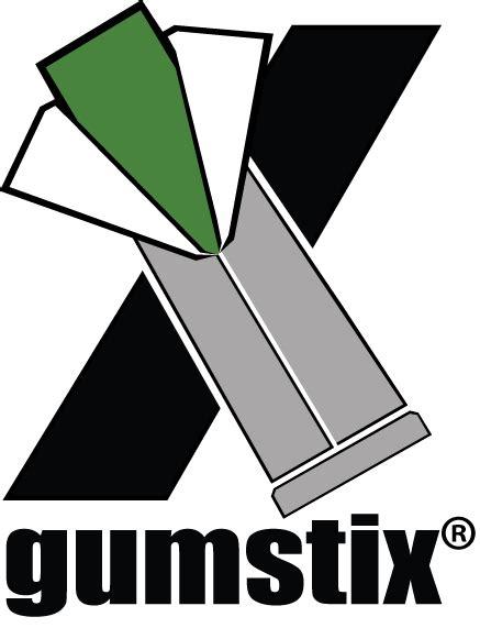 tutorial logo lg x logo lg gumstix inc gumstix inc