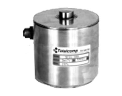 Hbm Canister Load Cell C2 canister load cells load cells for you wholesale load