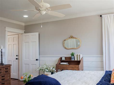 joanna gaines ceiling fans joanna gaines ceiling 56 images best 25 chip and