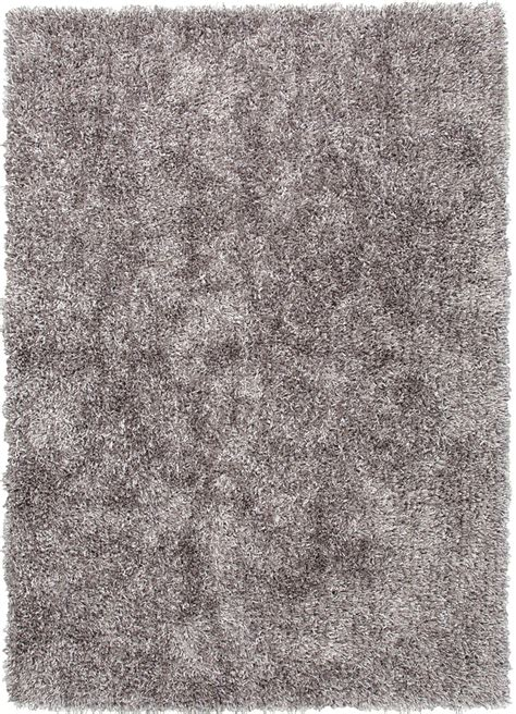 Light Gray Shag Rug Little Crown Interiors Grey Rug