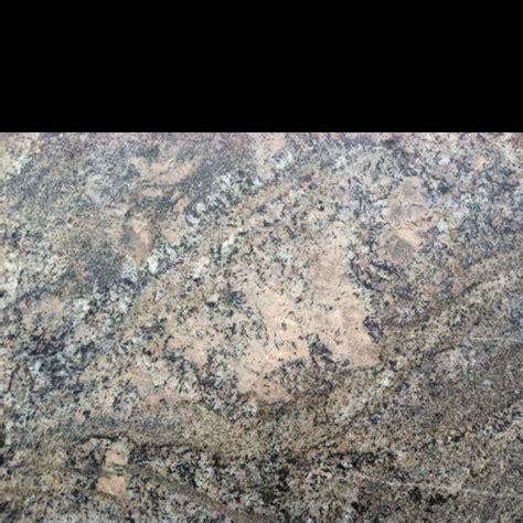 Sucuri Granite Countertops by Brown Sucuri Granite Slab For The Countertop Decor Ideas