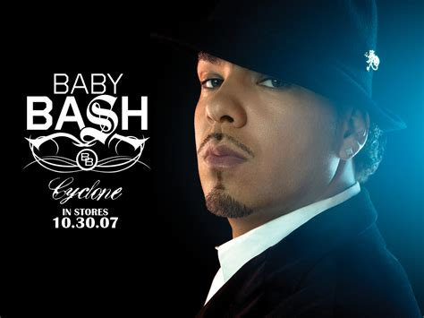 cyclone baby bash mp3 cyclone baby