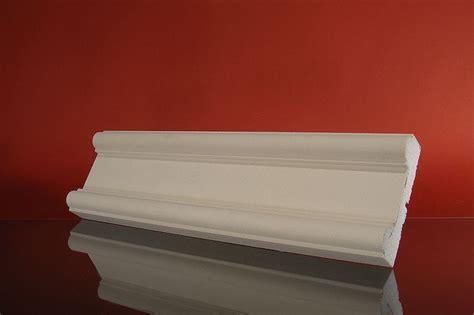 fassadenstuck styropor fassadenstuck le15 fassadenleiste styropor