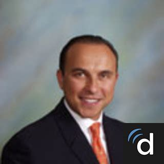 best urologist in new york dr alfred shtainer urologist in new york ny us news
