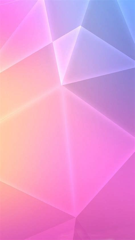 ombre wallpaper wallpaper iphone 5 ombre backgrounds pinterest