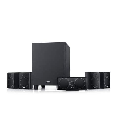 5 1 Soundsystem Kabellos 1077 by 5 1 Soundsystem An Pc Und Tv Anschlie 223 En So Gehts