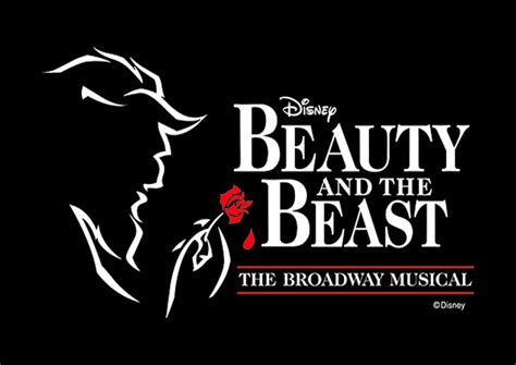 beauty and the beast the original broadway musical disney s beauty and the beast the musical the arts at mcc
