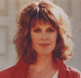 pam dawber hair 1000 images about pam dawber on pinterest pretty