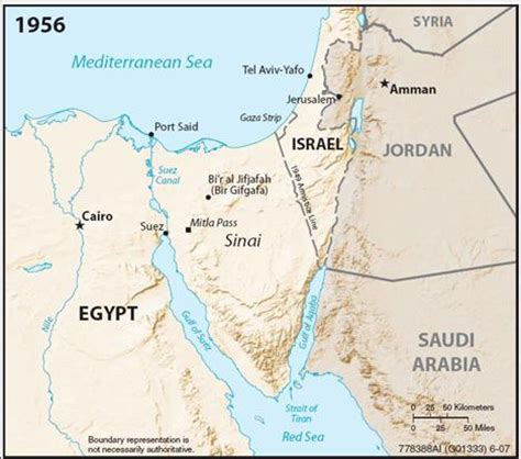 middle east map suez canal iranium the to america to israel