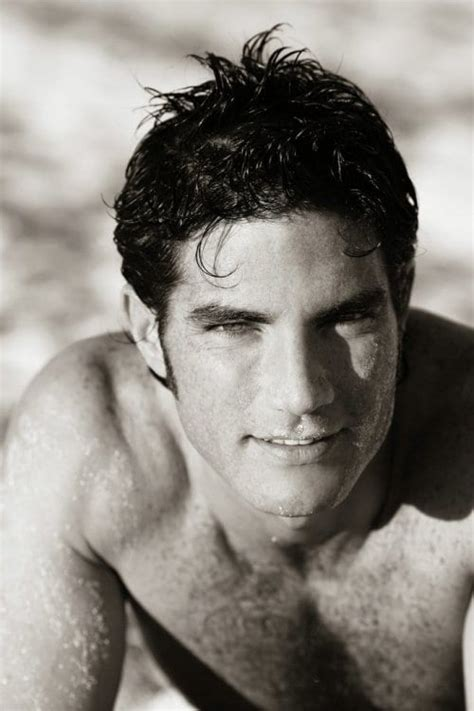 ricardo garcia actor venezolano mexican actors list