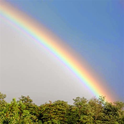 Rainbow Of lovable images beautiful rainbow wallpapers free