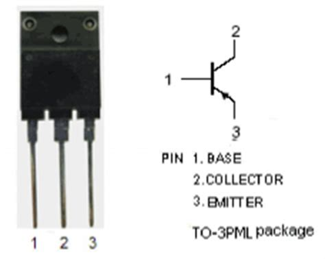 transistor doesn t launch b778 datasheet pdf inchange semiconductor datasheetq