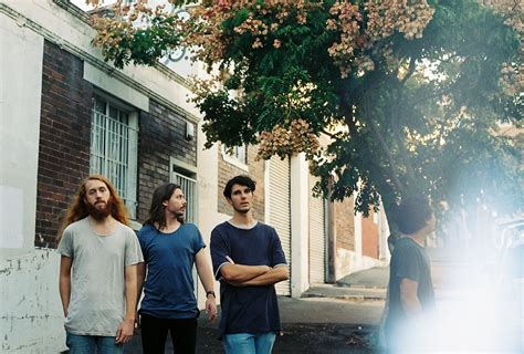 little houses song tiny little houses release new single song despite apathy