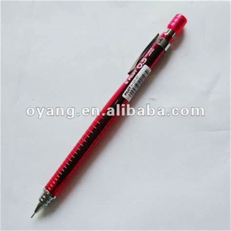 colored lead mechanical pencils colored lead mechanical pencil buy colored lead