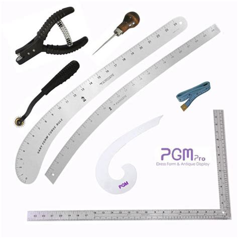 dress pattern cutting tools what are professional pattern making tools pgmdressform com
