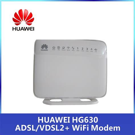 best adsl2 modem best price huawei hg630 adsl modem supports vdsl2 wifi