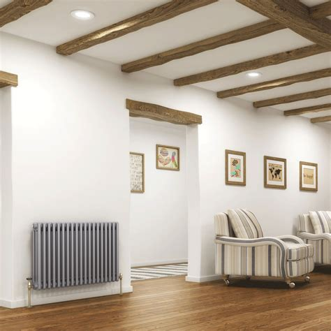 Sectional Radiators Designer Radiators Direct