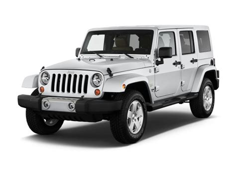 2012 Jeep Commander Reviews 2012 Jeep Wrangler Unlimited Review Ratings Specs