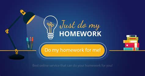 Homework Help In Chemistry by Chemistry Homework Help For Free