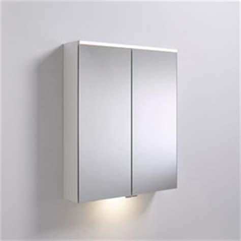 agape spiegelschrank 027 spiegelschr 196 nke hochwertige designer spiegelschr 196 nke