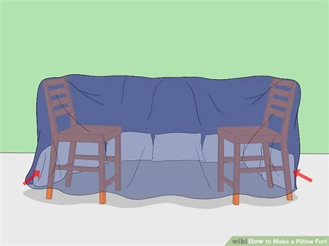 sofa fort instructions sofa fort instructions 28 images 1000 ideas about