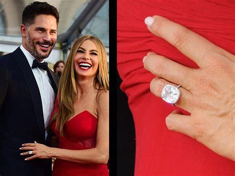 5 envy worthy rings