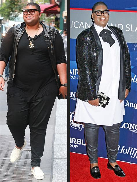 e weight loss e j johnson loses 50 lbs since undergoing gastric sleeve