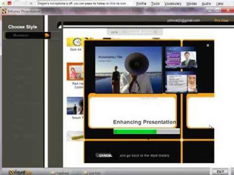 best powerpoint tutorial youtube visual bee tutorial best powerpoint plugin mp4 youtube