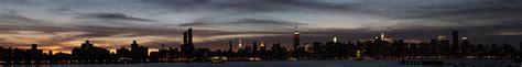 themes tumblr new york new york cityscape
