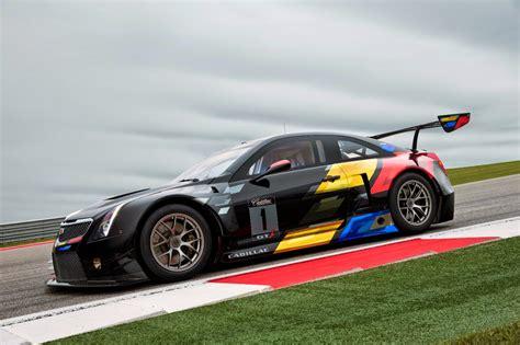 2014 Cadillac Ats Horsepower by Xsl Speed Reporter 600 Horsepower Cadillac Ats V Coupe To