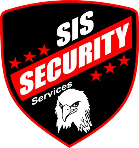 security logo images sis special investigation services