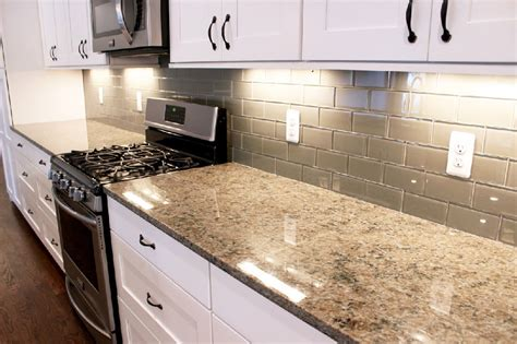 subway tile cost kitchen room best gray subway tile